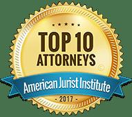 American Jurist Institute