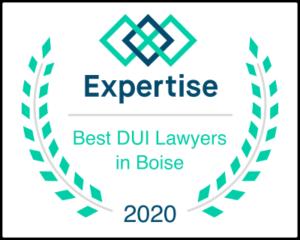 Best DUI lawyers in Boise
