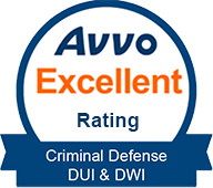 criminal defense and DUI Avvo