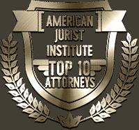 top Boise Idaho DUI attorney